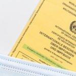 Europäische Arzneimittelbehörde EMA lässt Moderna-Impfstoff für 12- bis 17-Jährige zu