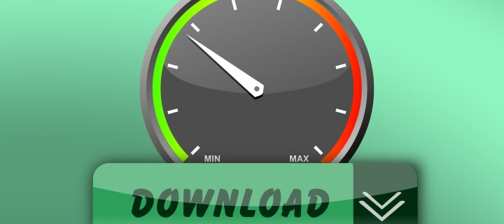 Langsames Internet: Verbraucher sollen künftig Zahlungen mindern können