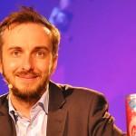 Schmähgedicht: Satiriker Jan Böhmermann scheitert mit Klage gegen Bundeskanzlerin Merkel