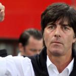 DFB berät am 4. Dezember über die Zukunft von Bundestrainer Joachim Löw