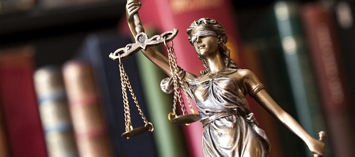 Oberlandesgericht Köln: ARD unterliegt Verlegern im Streit um Tagesschau-App