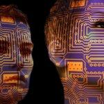 Fake News durch Künstliche Intelligenz bald für jedermann ein Kinderspiel?