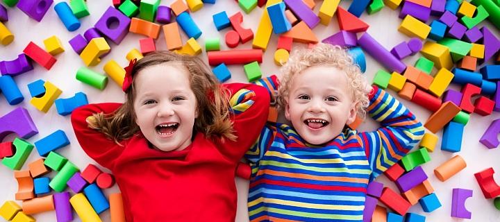BGH-Grundsatzurteil: Eltern ohne Kita-Platz haben Anspruch auf Schadenersatz