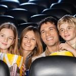 Lorax: Ein Kuscheltier erobert das Kino