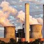 Bundestag und Bundesrat beschließen Kohleausstieg bis 2038
