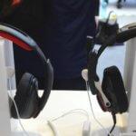 Kopfhörer und Lautsprecher: Sennheiser verkauft Consumer-Sparte an Sonova