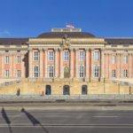 Urwahl: Grüne machen Weg für Kenia-Koalition in Brandenburg frei