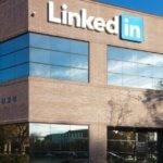 Scraping: Daten von mehr als 500 Millionen LinkedIn-Nutzern im Netz aufgetaucht