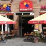 Keine Staatshilfen: Steakhaus-Kette Maredo entlässt fast alle Mitarbeiter