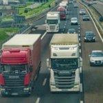 Verstoß gegen EU-Recht: Europäischer Gerichtshof schmettert geplante deutsche PKW-Maut ab