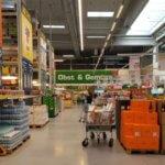 Wegen Corona-Engpässen: Metro will Großmärkte bundesweit für Endverbraucher öffnen
