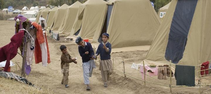 UN-Migrationspakt: Union will nun doch auf Parteitag über Abkommen abstimmen lassen