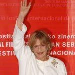 """""""Gefährliche Liebschaften"""" oder """"Jules und Jim"""": Fränzösische Filmlegende Jeanne Moreau im Alter von 89 Jahren gestorben"""