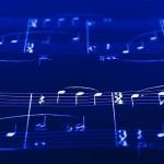 Oscar-Gewinner: Komponist James Horner stirbt bei Flugzeugabsturz