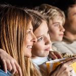 The Screening Room: Filmfans sollen brandneue Kinofilme für 50 Euro im heimischen Wohnzimmer sehen können