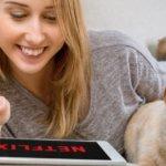Netflix enttäuscht mit Nutzerzahlen und plant Einstieg in Videospiele-Streaming
