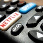"""""""Emmys"""": Streamingdienst Netflix holt erstmals mehr Nominierungen als klassische TV-Sender"""