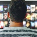 Netflix jetzt weltweit mit mehr als 200 Millionen zahlenden Abonnenten