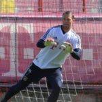 FC Bayern München: Nationaltorwart Manuel Neuer verlängert Vertrag bis 2023