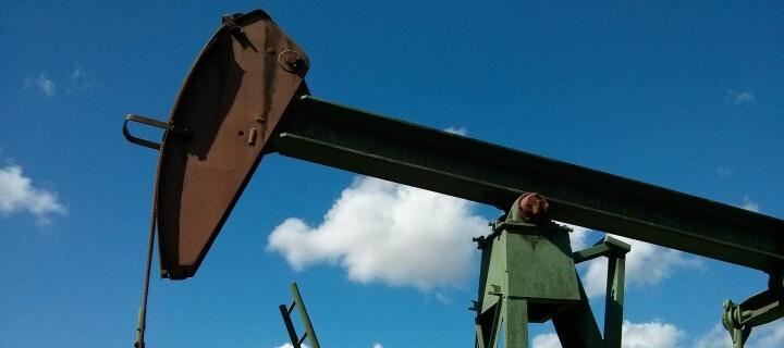 Ölpreis: OPEC drosselt Förderung um weitere 500.000 Barrel pro Tag