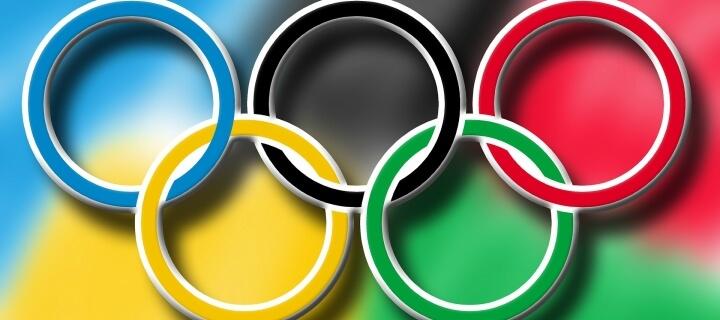 Nach Corona-Verschiebung: Olympische Spiele in Tokio finden vom 23. Juli bis 8. August 2021 statt