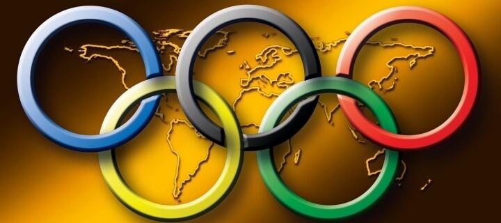 Olympische Spiele: IOC will vorerst an geplantem Austragungstermin festhalten
