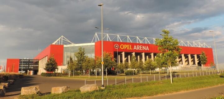 Fußball-Bundesligist FSV Mainz 05 entlässt Trainer Achim Beierlorzer – Lichte übernimmt