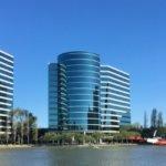 Android: Google siegt gegen Oracle im Java-Streit und geht zu SAP
