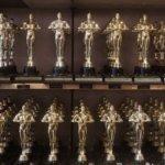 """Academy Awards: """"Joker"""" großer Favorit bei den diesjährigen Oscars"""