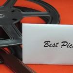 """Oscar-Nominierung: """"Toni Erdmann"""" geht in der Kategorie """"Bester fremdsprachiger Film"""" ins Rennen"""