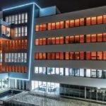 Trotz massiver Bedenken: Osram empfiehlt Aktionären AMS-Übernahmeangebot