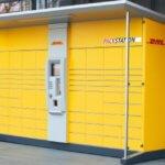 Packstation und Paketshop: Paketdienstleister bauen Alternativen zur Haustürzustellung immer weiter aus