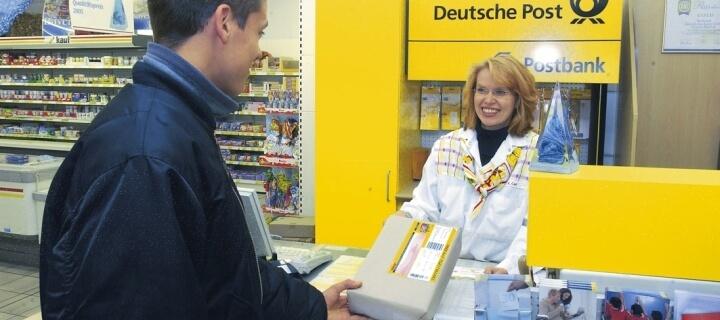 Nach Druck der Bundesnetzagentur: Post nimmt Paket-Preiserhöhungen zurück