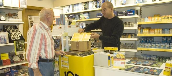 Ungerechtfertigte Erhöhung? Bundesnetzagentur will Paketpreise der Deutschen Post überprüfen