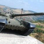 Bergkarabach: Internationale Gemeinschaft ruft zu Waffenstillstand auf