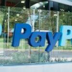 Bitcoin, Ethereum & Co: Paypal-Nutzer können bald mit Kryptowährungen bezahlen