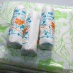 """""""Perioden-Armut"""": Hygieneartikel für Frauen in Schottland bald kostenlos"""