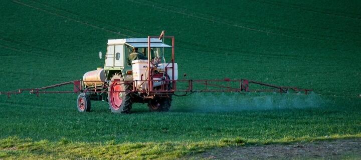 US-Glyphosat-Prozesse: Bayer bietet angeblich Vergleich in Höhe von 8 Milliarden Dollar an
