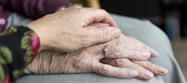 Bundesarbeitsgericht: Ausländischen Pflegekräften steht Mindestlohn zu