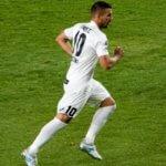 Ehemaliger Fußball-Nationalspieler Lukas Podolski vor Wechsel zu Gornik Zabrze?
