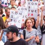 Europäischer Gerichtshof: Zwangspensionierungen polnischer Richter verstoßen gegen EU-Recht