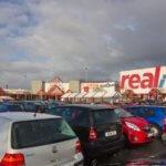 300 Millionen Euro: Verkauf von Supermarktkette Real an russischen Finanzinvestor SCP perfekt