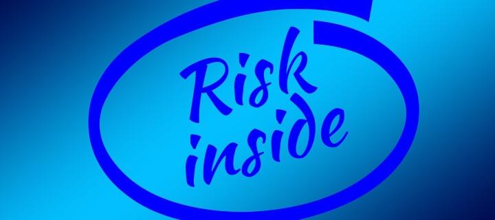SWAPGS: Bitdefender deckt neue Sicherheitslücke bei Intel-Prozessoren unter Windows auf