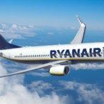 Nach langem Streit: Billigflieger Ryanair und Gewerkschaft Ver.di einigen sich bei Tarifverhandlungen