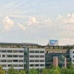 SAP kassiert erneut Prognose – Aktienkurs bricht um mehr als ein Fünftel ein