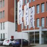 """""""Check Now"""": Schufa will künftig auch in Kontoauszüge schauen"""