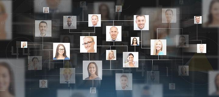 Insolvenz: Social Network-Veteran studiVZ ist zahlungsunfähig