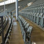 UEFA droht Verbänden bei Saison-Abbruch mit Ausschluss aus internationalen Wettbewerben