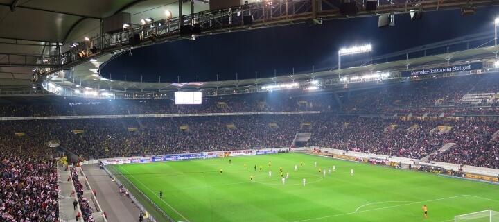 Bayern gegen Hertha BSC zum Auftakt: DFL veröffentlicht Bundesliga-Spielpläne für die kommende Saison