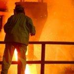 Tausende Arbeitsplätze in Gefahr: Thyssenkrupp sagt Konzernumbau und Fusion mit Tata Steel Europe ab